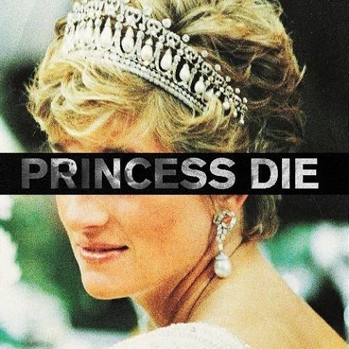 Lady Gaga - Princess Die