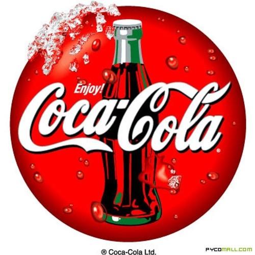 Кока кола новогодняя минус крепкий алкогольный напиток из сока кокосовой пальмы