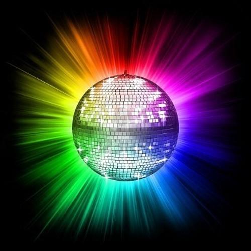 Nu Disco Worldwide