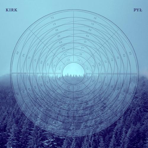kIRk - Pył (Promo Mix)