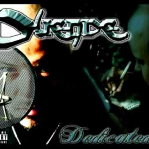 Duende - For The Hood