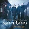 Santiano - Santiano (ErScooterJunge BOATleg Cut)