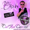 Baby Bash - Slide Over Ft. Miguel (SNS REMIX)