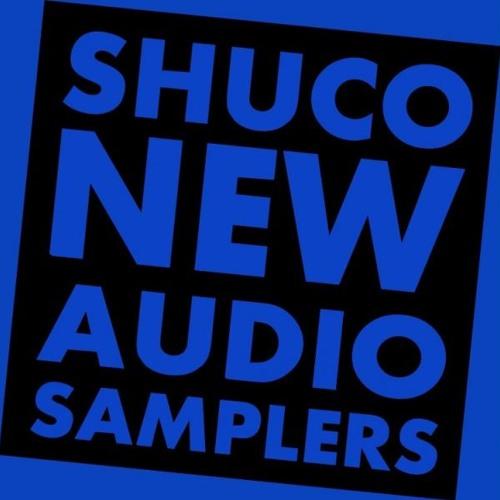 SHUCO - Reflex