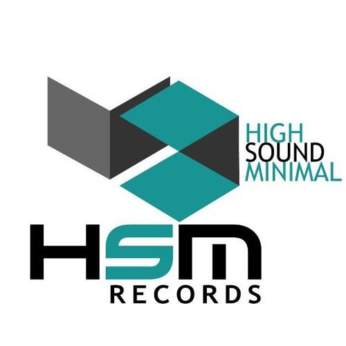 Gino Azuero  - Amperio (Original Mix)  Out Soon -- HSM Recordings