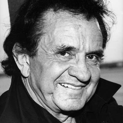 Johnny Cash HURT Michał Wajss instrumental REMIX