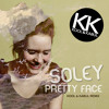 Soley - Pretty Face (Kool & Kabul Remix) | Free Download