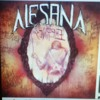 Alesana - Annabel