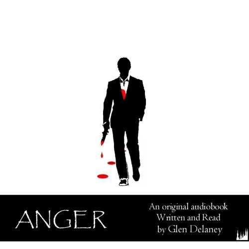 Anger Trailer