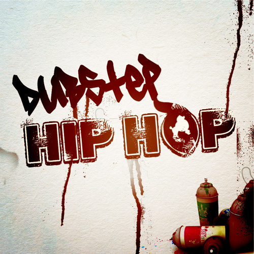DGS21 Dubstep Hip Hop - Sample Library - Exclusive at Loopmasters
