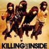 KIlling Me Inside - Tormented (old)