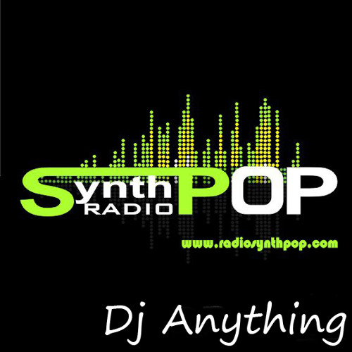 A-ha - Summer Moved On ( Version Dj Anything - Radio synthpop )