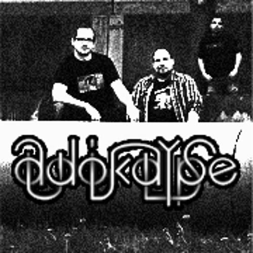 Audiokalypse - Summer and Sun -TLK Summer Compilation