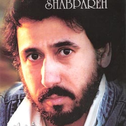 Shahram Shabpareh - Paria