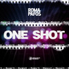Roma Pafos - One Shot (Mazai & Fomin Remix)