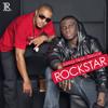 Junior - Rockstar (feat. Deuce)