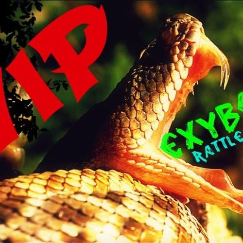 Rattlesnakes V.I.P.