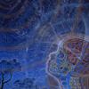Sound System 009 -- Dreamscape  Sandman Remix