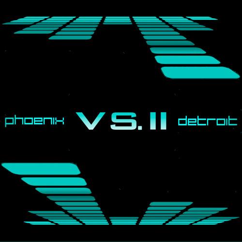NOFi - Phoenix VS.II Detroit (x4 More Album D/L In Description)