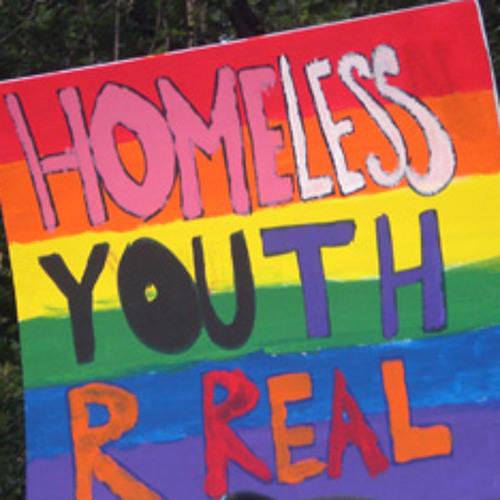 Recent MSM Homeless Murders Summary