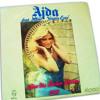 Halil 'Vergin Eyes' feat.  Ajda Pekkan - Kim Ne Derse Desin 2012 mp3