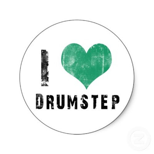 The Namwocs Drumstep Minimix Two [Free Download]