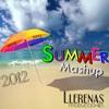2012 Summer Mashup