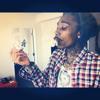 ` Wiz Khalifa - Still Blazin Re-Make