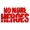 """Prime - """"No More Heroes"""" EP - Preview Mix"""