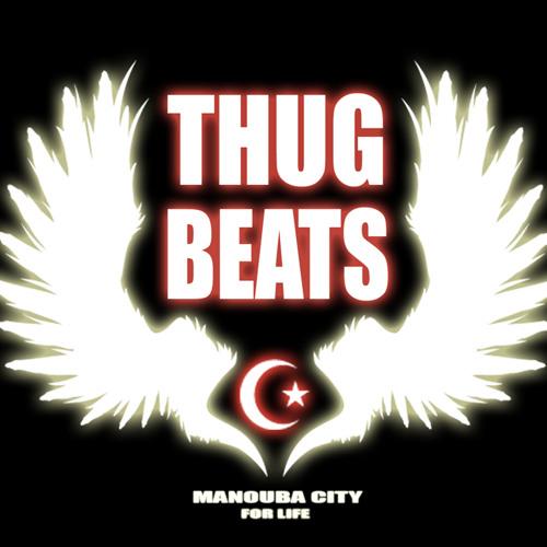 M-THUG Remix EMINO Burn  (BY THUG BEATS)