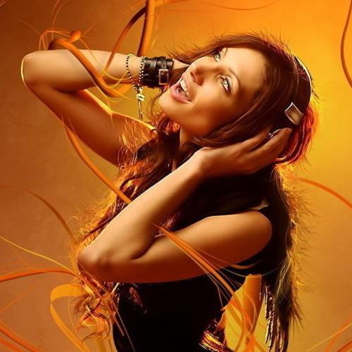 serkan cetinkaya-listen to shut up