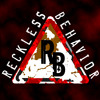 Reckless Behavior - My Time