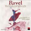 Maurice Ravel - Bolero de Ravel