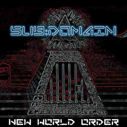 New World Order - FREE Download @ 320