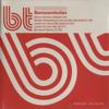 BT-Somnambulist (Senonke's 04' Vocal Dub)