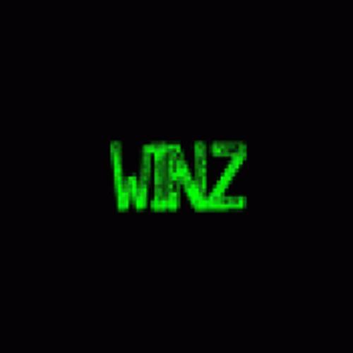 Dj WinZ - Cali Swag District - Teach Me How To Dougie Remix