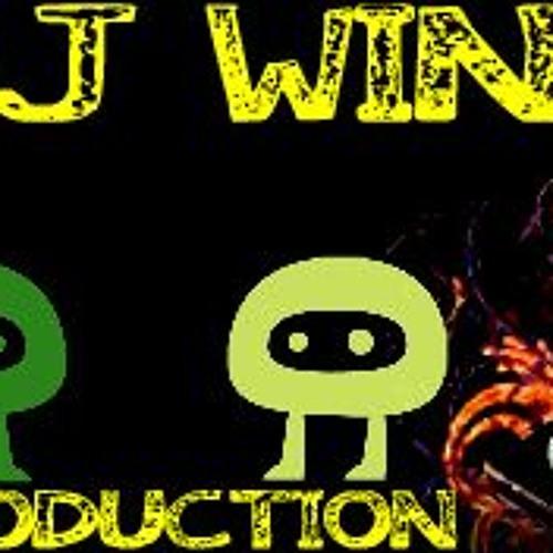 Dj WinZ - The Reject Fresh Like Skinny Jeans On ( Remix )2012