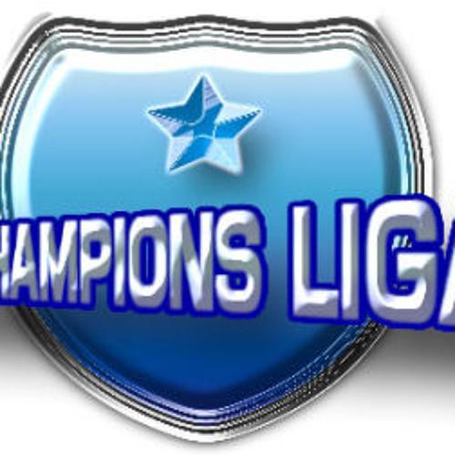La Champions Liga - Megamix (DJ ZURGE MIX) Club Remixer !
