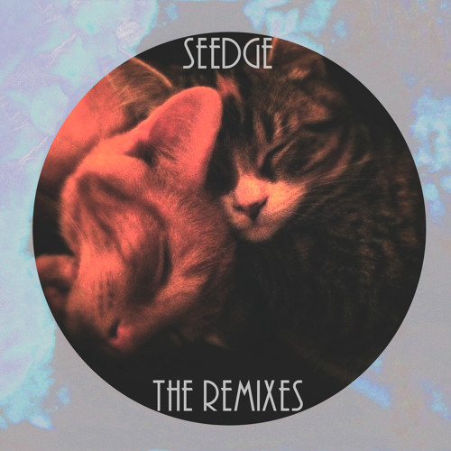 Just Gazin' (Seedge Remix)