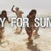 Nadia Ali - Pressure (Ibiza Summer Club Remix 2012)