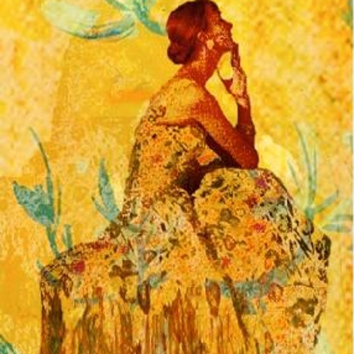 a rapid decent into madness in the yellow wallpaper by charlotte perkins gilman A list of all the characters in the yellow wallpaper the the yellow wallpaper characters covered include: the narrator, john, jennie.