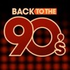 R&B 90's MINI MIX (10 Songs) Front Runnaz ent