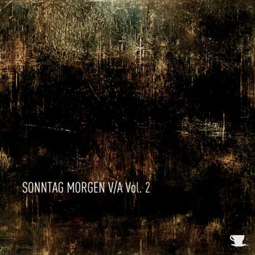 Kereni - Ellimac 01 (Original Mix) SMR019