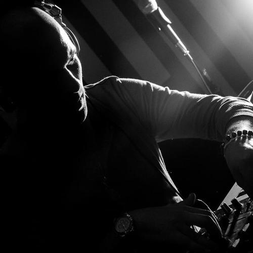 Ots - The Boobfunk. Rota 91 Mixtape. May 2012.