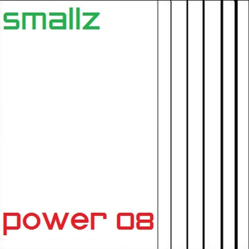 Power 08 (Electro House Mix)