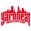 YARD BEAT / ISRAEL VIBRATION - Rude Boy Shufflin' DUB