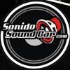 www.sonidosoundcar.com la wed numero 1 de el car audio en venezuela DJ CARLOS