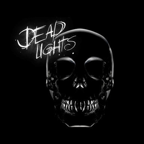 No Remorse by Deadlights - DrumNBass.NET Exclusive