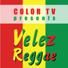 Velez Reggae