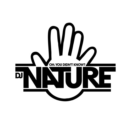 Faded Big Makk - Nature bootleg blend
